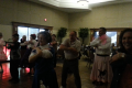 Oldies Dance