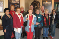 Tour of Local Museums